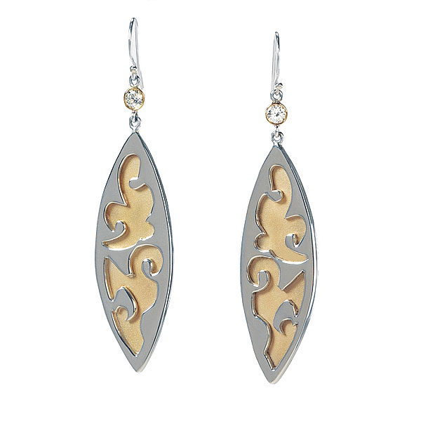 "<span style=""font-size:24px;"">Puzzled</span> :  : jb.dzyne jewelry"