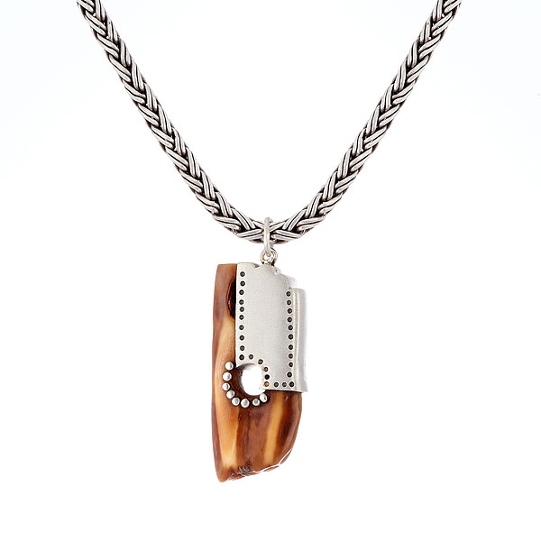 "<span style=""font-size:24px;"">Hole In One</span> :  : jb.dzyne jewelry"